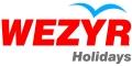 Wezyr Holidays